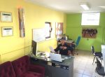 kancelaria autoservisu autolabs – specialisti na automaticke prevodovky audi